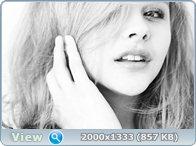 http://i6.imageban.ru/out/2013/09/28/1b0d7f4cedb95a9ba8e1ccd5a9d64264.jpg