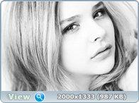 http://i6.imageban.ru/out/2013/09/28/4035862b664e978c653f9961b012baf0.jpg
