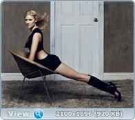 http://i6.imageban.ru/out/2013/09/28/7dec57a83cfb5a66b5cddda99ee19f14.jpg