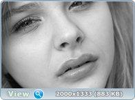 http://i6.imageban.ru/out/2013/09/28/946064d387b879d6bf199dcfa8f5a7de.jpg