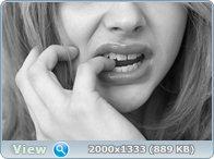 http://i6.imageban.ru/out/2013/09/28/bc5ea38bafb90c11b793f511f964e6b5.jpg