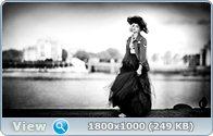 http://i6.imageban.ru/out/2013/09/29/271b7e16086b41e340ce7ec1da119eaa.jpg