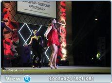 http://i6.imageban.ru/out/2013/09/30/4856f0f243ab2ec7b39e4f0df2b63a1b.jpg