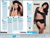 http://i6.imageban.ru/out/2013/09/30/ec03870c3d69a0868b2a3bc19de596bf.jpg