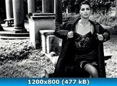 http://i6.imageban.ru/out/2013/10/01/01a4d4417737c2e27bfc732b1320d72e.jpg