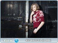 http://i6.imageban.ru/out/2013/10/01/bd103665c43c9e26b1ea95edd169bce0.jpg