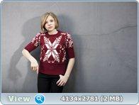 http://i6.imageban.ru/out/2013/10/01/c43aac0785c713c1882870c98061493f.jpg