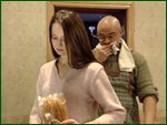 Крот 2 (2002) DVDRip