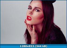 http://i6.imageban.ru/out/2013/10/03/1fbf824a8994fdda0ab0fe9e165a1929.jpg