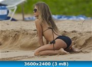 http://i6.imageban.ru/out/2013/10/04/160cd4abd514e031721d4cd5fee0c489.jpg