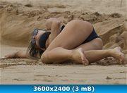http://i6.imageban.ru/out/2013/10/04/97d34fb612457c3d0e7f4fbc3deb1618.jpg