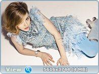 http://i6.imageban.ru/out/2013/10/05/142060cd06d2d250e0208a477289070d.jpg