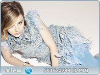 http://i6.imageban.ru/out/2013/10/05/3bac812b9a8993ec3ded736161861908.jpg