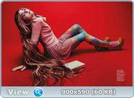 http://i6.imageban.ru/out/2013/10/05/d42a328e44ab3857acd74c063aea1b21.jpg