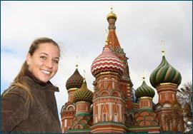 http://i6.imageban.ru/out/2013/10/06/6f45bd1e91c0b3d1728f4cd8b83ad08a.jpg