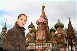 http://i6.imageban.ru/out/2013/10/06/7456ad938a6ff39ae719c08400dd61ae.jpg