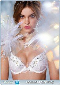 http://i6.imageban.ru/out/2013/10/06/a39e6d5c2ab6cc1f0ababe6c21d6ce69.jpg