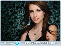 http://i6.imageban.ru/out/2013/10/07/75c6db4b4c1adf5b207834035fb055c1.jpg