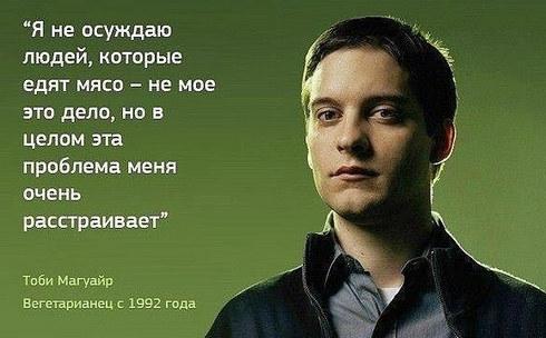 https://i6.imageban.ru/out/2013/10/10/b9e2c755019a062c958d415e9ee8371d.jpg