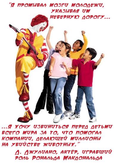 https://i6.imageban.ru/out/2013/10/10/d77a2af560111685b1a09b5769f816ad.png