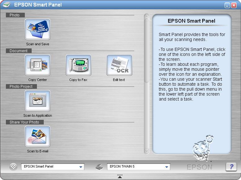 Epson Perfection - Aanbiedingen tot 40% goedkoper