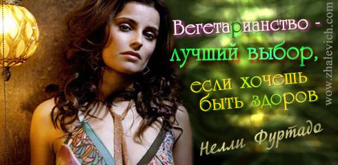 https://i6.imageban.ru/out/2013/10/11/090a228652a87ba2dafdb05a08a887e2.jpg