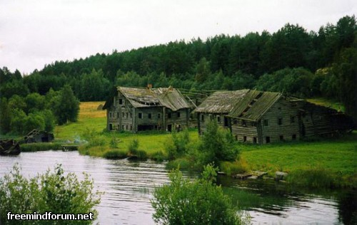 http://i6.imageban.ru/out/2013/10/11/0c52c50381443d3bf99d8b19030f83f3.jpg