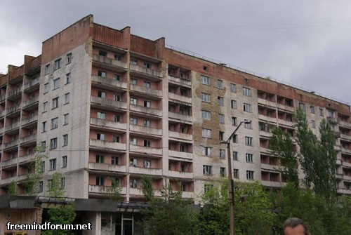 http://i6.imageban.ru/out/2013/10/11/297b91a87235883b0144e610f6f181f0.jpg