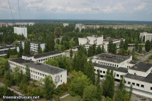 http://i6.imageban.ru/out/2013/10/11/2db460ca0a2ae613d2e70667ff2e383a.jpg