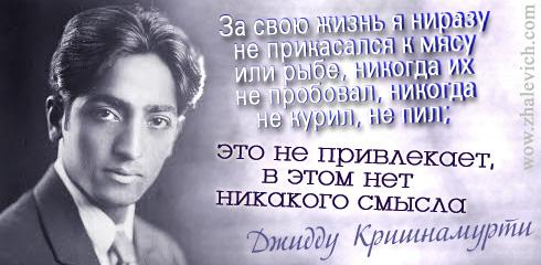 http://i6.imageban.ru/out/2013/10/11/a6a3e88f2cc10d6aa73fcef71fa6d127.jpg