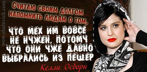 Без меха в России никак? | Этичные альтернативы Fe9827362dc89715668ae99f5525b04c
