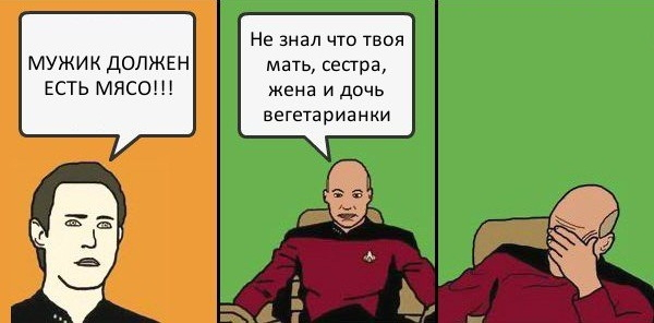 https://i6.imageban.ru/out/2013/10/12/1a89edee0b609e51793e1769aa53eb46.jpg