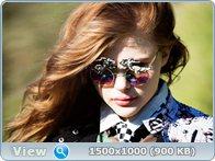 http://i6.imageban.ru/out/2013/10/13/72f8bf8b6fbfed3a774397485d0a3feb.jpg
