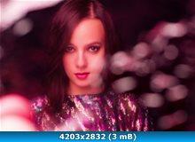 http://i6.imageban.ru/out/2013/10/15/2c9b80a09576f6e8e741efea3654ae91.jpg
