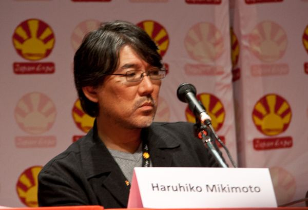 haruiko-mikimoto.jpg