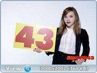http://i6.imageban.ru/out/2013/10/15/73e69a174c04971ab410c8f29793f621.jpg