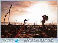 http://i6.imageban.ru/out/2013/10/16/21e9d60719066ebd29e643dc1d8b71cf.jpg