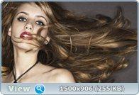 http://i6.imageban.ru/out/2013/10/16/54d807208a52ad09df7fd24712d0431b.jpg