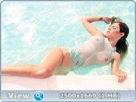 http://i6.imageban.ru/out/2013/10/16/834a06f5f3fae91646dc6f8ec061f6c7.jpg