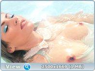 http://i6.imageban.ru/out/2013/10/16/9d8a91b931897fd020998d0840a2bfc2.jpg