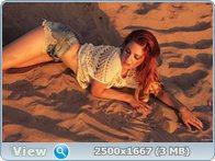 http://i6.imageban.ru/out/2013/10/16/d5cc24bb6963de7728a97d387f7a61cb.jpg