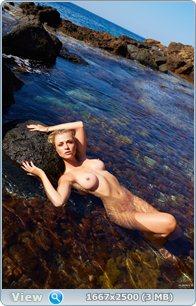 http://i6.imageban.ru/out/2013/10/17/9c55bb3523ad0e801a1db95cf8d81bfd.jpg
