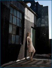 http://i6.imageban.ru/out/2013/10/18/24c48053a1183d20542a182924d0258e.jpg