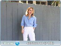http://i6.imageban.ru/out/2013/10/20/263e0d298bc61ea9b93b360cf9ab4fcd.jpg