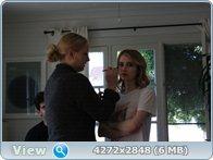 http://i6.imageban.ru/out/2013/10/20/27622a5c5009b831ce2d66703bbe6890.jpg
