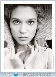 http://i6.imageban.ru/out/2013/10/20/3d48421f89371d621786811817d6f7af.jpg