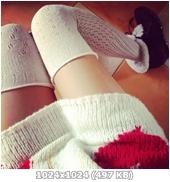 http://i6.imageban.ru/out/2013/10/20/e4afdd37e94ea190bf422bcea09dc3a2.jpg