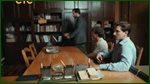 Восьмидесятые (3 сезон 2013) SATRip