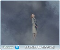 http://i6.imageban.ru/out/2013/10/21/9f9659929dc71c7fe97b055e308c263a.jpg
