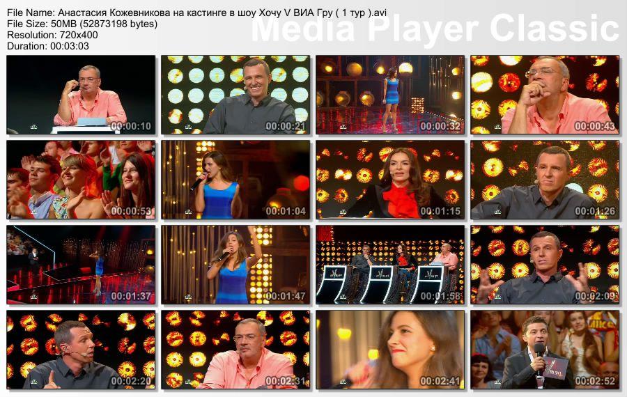 http://i6.imageban.ru/out/2013/10/27/54ded5932b9fd3e9570f8a6a1fc24dbe.jpg